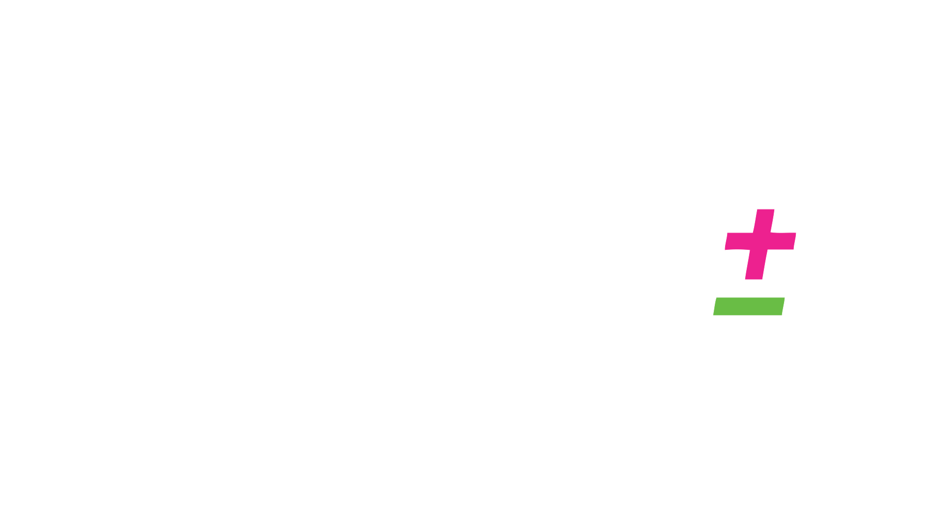 We're team 696